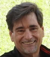 Carlo (Karl)