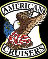 American Cruisers Vienna